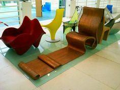 Design Museum Ghent, Belgium | Europe a la Carte Travel Blog