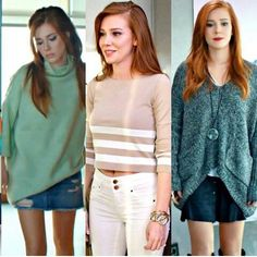 Business Outfits Women, Elcin Sangu, Prettiest Actresses, Turkish Fashion, Western Outfits, Elegant Outfit, Fashion Outfits, Womens Fashion, Beauty Women