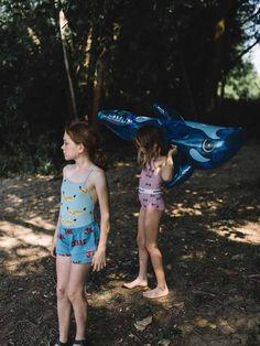 Bobo Choses : Neverending Summer | MilK