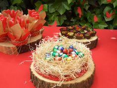 Idea para Pascua