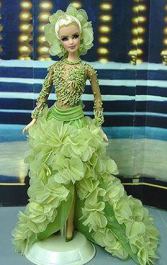 ๑ Miss Switzerland 2003/2004