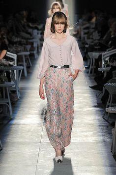 Chanel - Couture - Fall-winter 2012-2013 - Flip-Zone