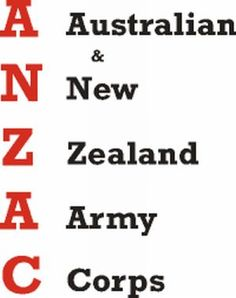 Today, 25 April, is Anzac Day in Australia and New Zealand, the national day of remembrance for those who have died in wars, conflict. Anzac Day Australia, Melbourne, Sydney, Remembrance Day, Lest We Forget, World War One, Teaching Resources, Quote Of The Day, New Zealand