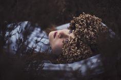 heather bed