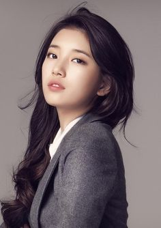born October commonly known by her stage name Suzy, is a SouthKorean singer and actress. Korean Beauty, Asian Beauty, Miss A Suzy, Beauty And Fashion, Bae Suzy, Beautiful Asian Women, Korean Actresses, Pretty People, Asian Woman
