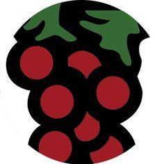 Wine Yakima Valley is on Pinterest! http://www.pinterest.com/wineyakima/