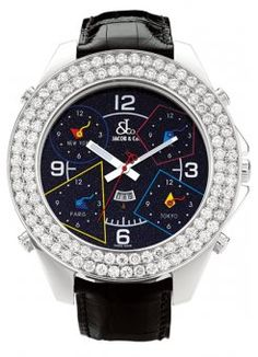 diamond breitling watches breitling mens watch bentley motors mens diamond luxury watch colorful and unique this watch is sure to draw attention and not just because it s covered in of diamonds