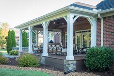 porch-open-air-composite-columns-ma-16-2