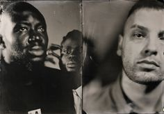 YOUNG FATHERS – Only God Knows ft. Leith Congregational Choir
