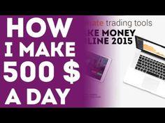 Online trading - stock market trading for beginners beginners online stock trading lessons