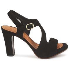 Sandalen / Sandaletten Chie Mihara URNELA