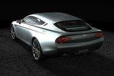 Aston-Martin-Virage-Shooting-Brake-Zagato-2014_1