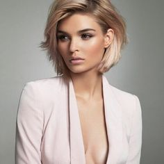 70 Best Short Haircuts For Women Ideas For Pixie Bob Short Hairstyles Hairstyles Pictures - Round Face Haircuts, Best Short Haircuts, Cool Haircuts, Short Hairstyles For Women, Short Hair Cuts For Women With Round Faces, Bob Haircut For Round Face, Hairstyles For Round Faces, Pixie Bob Haircut, Choppy Bob Hairstyles