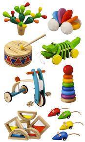 plan toys - Google Search