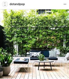 💚 98 outdoor living space design faboulous tips how to create the perfect outdoor space 90 Outside Living, Outdoor Living, Balkon Design, Rustic Pergola, Small Courtyards, Recycled Garden, Terrace Design, Outdoor Spaces, Outdoor Decor