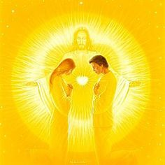 The Twin Flames and the Alchemical Marriage - Part I - Humanity Healing Network Bill Of Lading, Mentor Espiritual, Renaissance, Twin Flame Reunion, First Love Story, Love Twins, Twin Flame Love, Twin Flames, Flame Art