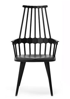 Comback chair by Patricia Urquiola
