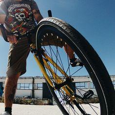 "Nelson Cruz de Oliveira on Instagram: ""Happiness... Fucking happiness.. #igers_lisboa #igerslisboa #igerslx #igersportugal #igers #igersworldwide #ig_europe #wu_portugal #lisboa #lisbon #vsco #vscocam #vscogrid #bike #fixie #singlespeed #commuter #bikeporn #fixedlife #fixedbike #fixieporn #fixedgear #urban #urbanscape #gopro #gopro_boss #p3top"""