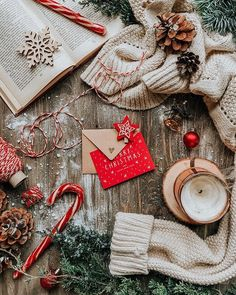 ❦ 𝓼𝓲𝓵𝓿𝓮𝓻 𝓫𝓮𝓵𝓵𝓼 ❦ hello everyone! i hope you're having a great day. just over 60 days to go till christmas; Christmas Time Is Here, Christmas Mood, Noel Christmas, Merry Little Christmas, All Things Christmas, Xmas, Christmas Flatlay, Christmas Wonderland, Theme Noel