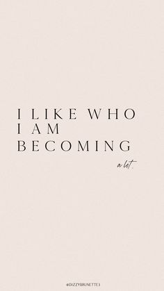 Best Wallpapers of the internet Motivacional Quotes, Happy Quotes, Words Quotes, Wise Words, Positive Quotes, June Quotes, Goal Quotes, Sayings, Talking Quotes