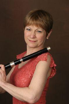 Meet SimpleGifts / Laura MacKenzie - Celtic Whistles, Flutes, Concertina, Bagpipes