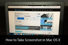 how to change default browser on mac yosemite