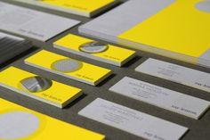 Ray Lemon – Corporate Design & Konzept