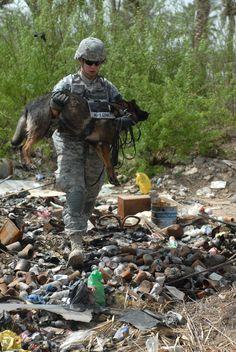 DoD photo by Petty Officer 2nd Class Robert Whelan, U.S. Navy