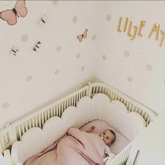 sengerand #babylabdk #babylab #bedcrib