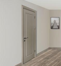 Evinizdeki yaşam kalitesi. Tall Cabinet Storage, Modern, Furniture, Home Decor, Trendy Tree, Decoration Home, Room Decor, Home Furnishings, Home Interior Design