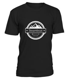 # Steamboat Colorado   Ski  Snowboard And Hiking T shirt .  HOW TO ORDER:1. Select the style and color you want: 2. Click Reserve it now3. Select size and quantity4. Enter shipping and billing information5. Done! Simple as that!TIPS: Buy 2 or more to save shipping cost!This is printable if you purchase only one piece. so dont worry, you will get yours.Guaranteed safe and secure checkout via:Paypal | VISA | MASTERCARD