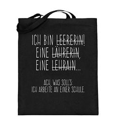 Amy, Life Is Too Short Quotes, German Words, Quotes Deep Feelings, Life Pictures, You Are My Sunshine, Free Prints, Quote Posters, Totes