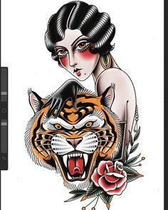 Traditional Tattoo Old School, Batman, Superhero, Fictional Characters, Art, Art Background, Kunst, Performing Arts, Fantasy Characters