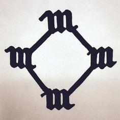 Peep The Tracklisting For Kanye West's Upcoming Album 'SWISH' | VannDigital.com