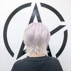Hana@Al ChemはInstagramを利用しています:「.ㅤㅤㅤㅤㅤㅤㅤㅤㅤㅤㅤㅤㅤ 白ㅤㅤㅤㅤㅤㅤㅤㅤㅤㅤㅤㅤㅤ ㅤㅤㅤㅤㅤㅤㅤㅤㅤㅤㅤㅤㅤ ㅤㅤㅤㅤㅤㅤㅤㅤㅤㅤㅤㅤㅤ ㅤㅤㅤㅤㅤㅤㅤㅤㅤㅤㅤㅤㅤ ㅤㅤㅤㅤㅤㅤㅤㅤㅤㅤㅤㅤㅤ ヴァージンヘア(2枚目)からブリーチ1回で。ㅤㅤㅤㅤㅤㅤㅤㅤㅤㅤㅤㅤㅤ 物理的負荷を極限まで抑え、更にしっ…」 White Blonde, Instagram