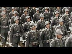Σχολικό Ντοκυμαντέρ για την 28η Οκτωβρίου και Δεύτερο Παγκόσμιο Πόλεμο - Μέρος 1o - YouTube Greece, Youtube, Education, Blog, Fictional Characters, Greece Country, Blogging, Onderwijs, Fantasy Characters