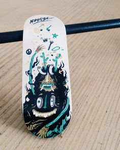 Instagram #skateboarding photo by @northside_fingerboard - READY STOCK AT @yogyakarta_fingerboardshop  #fingerboard #fingerskate #deck #fingerdeck #northside #papanjari #blackriver #truck #skateboarding #fingerboarding #nsfingerboard #havefun #mygame #fingerboardingindonesia #teckdeck. Support your local skate shop: SkateboardCity.co