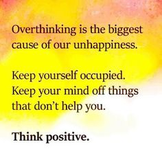 Carole's Chatter: My dad was a great believer in the power of positive thinking... Positive Good Morning Quotes, Think Positive Quotes, Morning Inspirational Quotes, Inspirational Quotes Pictures, Inspiring Quotes About Life, Great Quotes, Motivational Stories, Motivational Thoughts, Science Of Getting Rich
