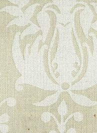 Aloe by Design Team Fabrics