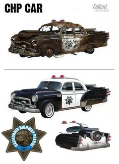 Fallout New Vegas. Fallout Lore, Fallout Facts, Fallout Funny, Fallout Rpg, Fallout Comics, Fallout Wallpaper, Military Crafts, Fallout Concept Art, Bioshock Cosplay