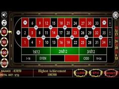 About of DT Channel Videos ======================== This channels most of videos to roulette. roulette is a Royal game everyday people's visit online such as. Play Roulette, Roulette Table, Online Roulette, Doubledown Casino, Casino Sites, Creative Commons Music, Roulette Strategy, Winning Numbers, Video Poker