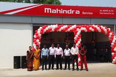 Are you looking for Mahindra car showroom and dealer in Asansol, Durgapur, Bankura and Purulia? Then Rudra Automart is the best & authorized dealer in this cities. Mahindra Cars, Driving Test, Showroom, Special Occasion, Gallery, Roof Rack, Fashion Showroom