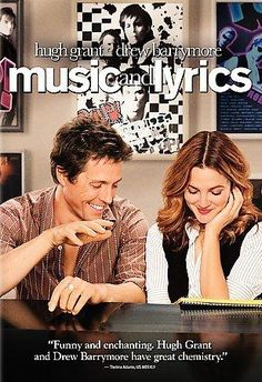 Warner Bros Music and Lyrics