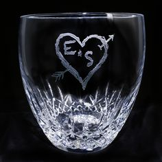 ware on pinterest sandstone coasters waterford crystal and carafe