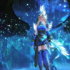 "GW2 gold on http://www.mmoxe.com/Affi-mmoxe-39263.html. Use ""flygold"" for 8% more gold.Just now noticing how gorgeous the Grove really is in gw2~ #gw2 #guildwars2 #gw2fashion #thegrove"