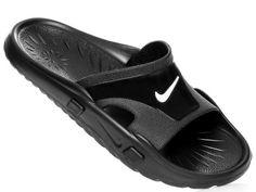 Klapki męskie Nike Getasandal 810013-011 r.42,5