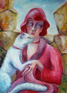 by Elisheva Nesisvia