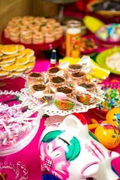 Cinco de Mayo Wedding | Adri\'s wedding | Pinterest | Mexican wedding ...