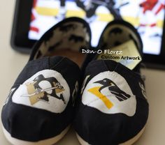 I want these!!!!! #penstoms