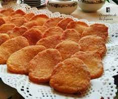 tortitas de calabaza Mexican Food Recipes, Vegetarian Recipes, Cooking Recipes, Healthy Dishes, Food Dishes, Carribean Food, Puerto Rican Recipes, Pan Dulce, Cake Pans